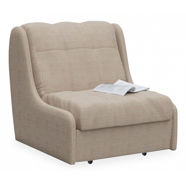 Кресло-кровать Торонто