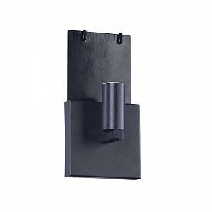 Настенный светильник Toronto MY_MOD974-WLBase-01-Black