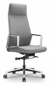 Кресло для руководителя _JONS/CASHGREY
