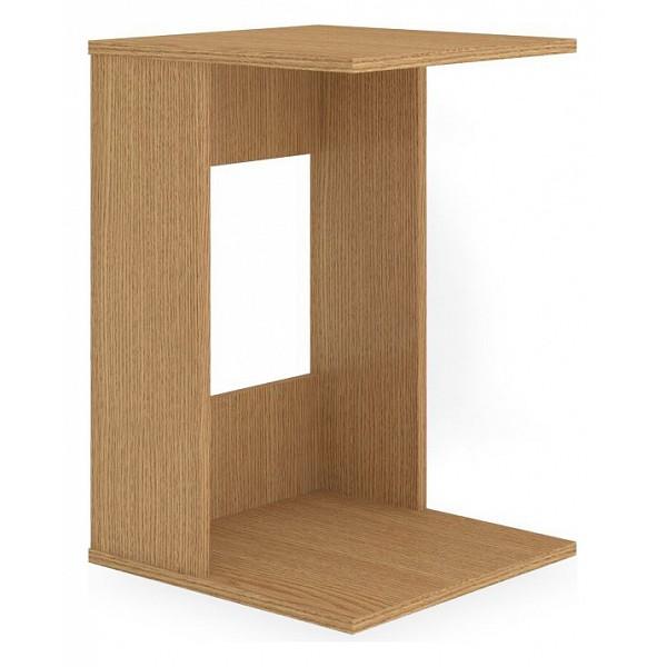 Стол придиванный Софт СЖ.029.400-00
