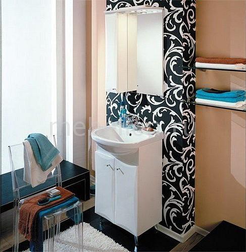 Набор для ванной Акватон Джимми 57 M