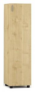 Шкаф для белья Лидер СТ.041.400-01
