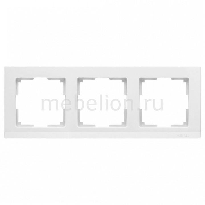 Рамка Werkel WRK_a028923 от Mebelion.ru