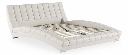 Двуспальная кровать Оливия MOB_73338