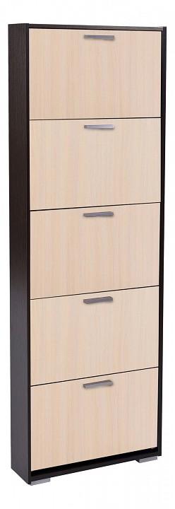 Шкаф для обуви УК-5 10000134