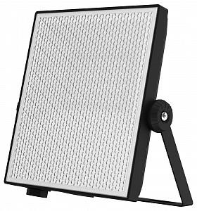 Настенно-потолочный прожектор Evo 687511330