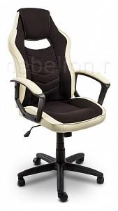 Кресло для геймеров Gamer WO_1861
