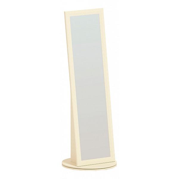 Зеркало напольное Ливадия 17