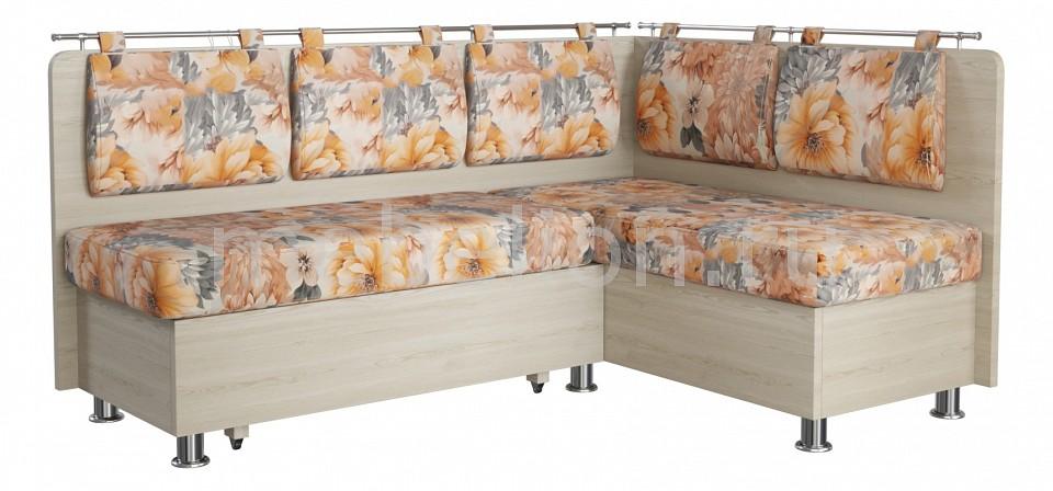 Диван-кровать Сюрприз