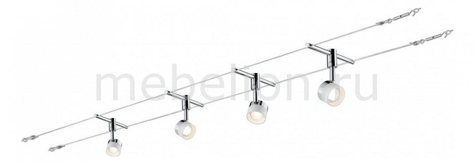 Струнный светильник Paulmann PA_94080 от Mebelion.ru