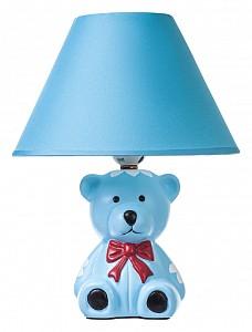 Лампа настольная детская 10179 ESC_10179_L