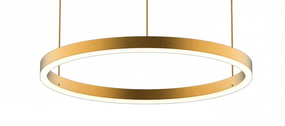 Светильник для кухни Kink Light KL_08212.33P_3000K от Mebelion.ru