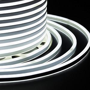 Шнур световой [100 м] Гибкий неон 131-065