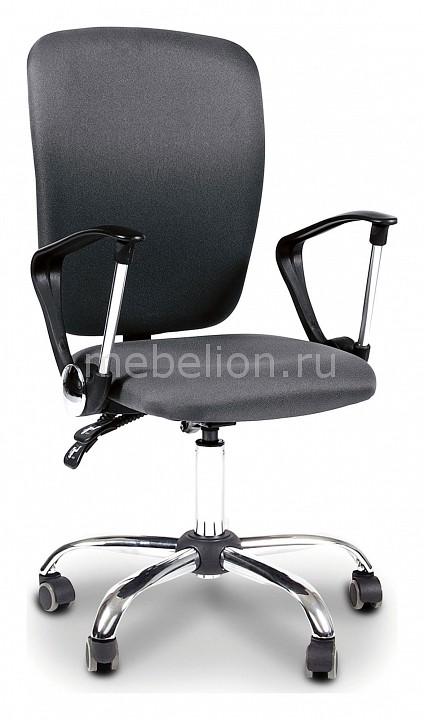Игровое кресло Chairman CHA_7002746 от Mebelion.ru