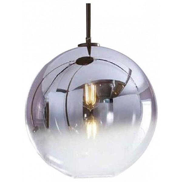 Подвесной светильник Восход 07565-35,16 Kink Light KL_07565-35.16