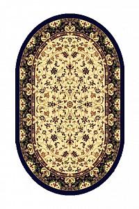 Ковер интерьерный (100x150 см) УК-14