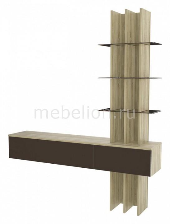 Стол туалетный Ирма СТЛ.143.05М
