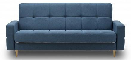 Прямой диван-кровать Виконт книжка / Диваны / Мягкая мебель