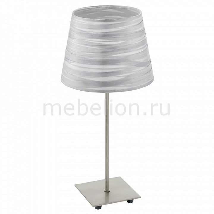 Торшер Eglo EG_94309 от Mebelion.ru