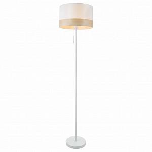 Торшер с 1 лампой Mabel TPL_TL1121-1S