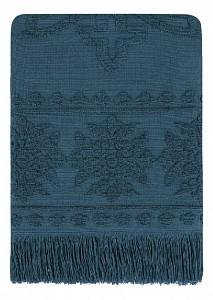 Банное полотенце (70x140 см) Boleyn