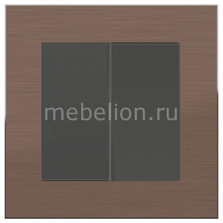 Выключатель Werkel WRK_system_a033745_a029874 от Mebelion.ru