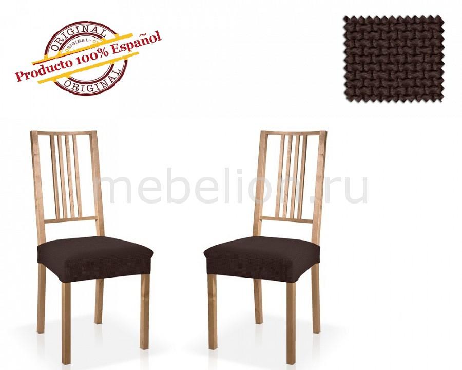 Чехол для стула Belmarti TNM_1_209-7 от Mebelion.ru