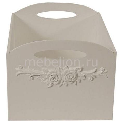 Ящик для хранения Акита AKI_N-229 от Mebelion.ru