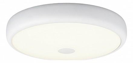 Накладной светильник Фостер CL706330
