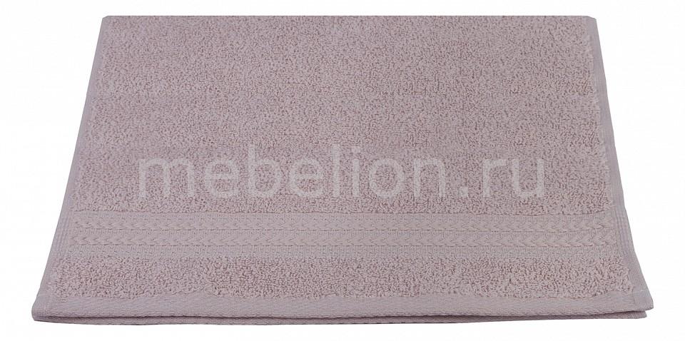 Полотенце Hobby Home Collection HT_1501001263 от Mebelion.ru