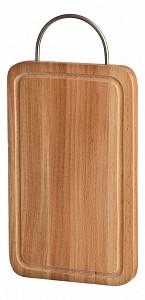 Доска разделочная (30x20x2 см) Арт 430-118