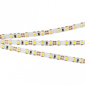 Лента светодиодная [5 м] RT 2-5000 12V Day4000 5mm 2x (3528, 600 LED, LUX) 014994(B)