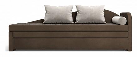 Диван-кровать Верди