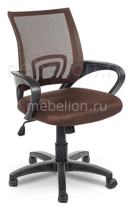 Игровое кресло Woodville WO_1479 от Mebelion.ru