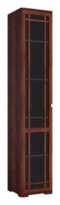 Шкаф-витрина Шерлок 13