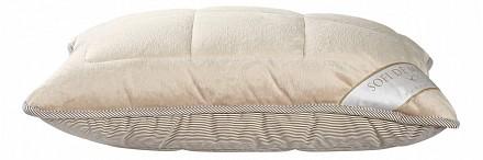 Подушка (50х70 см) Extra soft