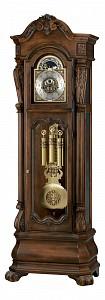 Напольные часы (82x236 см) Hamlin 611-025