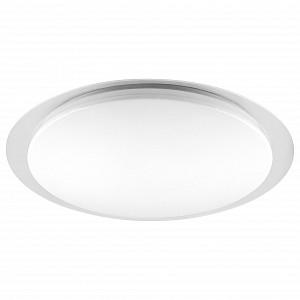 Встраиваемый светильник AL5000 29633