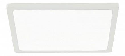 Встраиваемый потолочный светильник Омега CLD50K150
