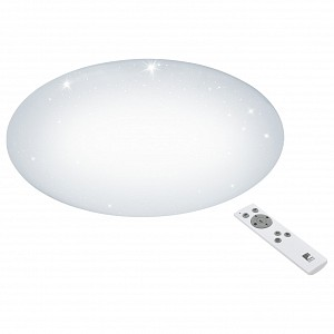 Светильник светодиодный потолочный 40 вт Giron-S EG_97541