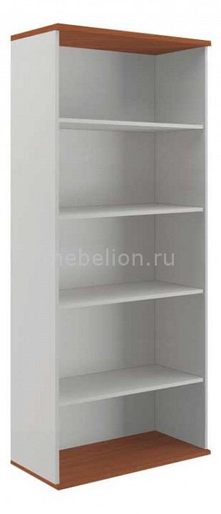 Стеллаж Pointex POI_POI27750401 от Mebelion.ru