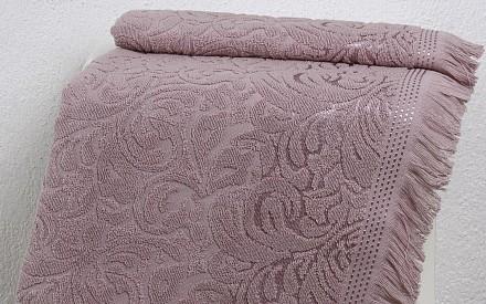 Полотенце для лица (50x90 см) ESRA