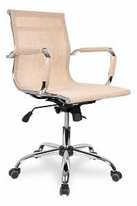 Кресло компьютерное CLG-619 MXH-B