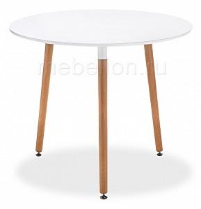 Стол обеденный Lorini 60