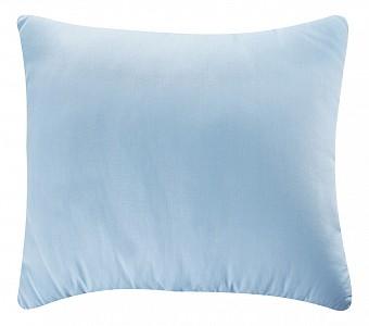 Подушка (68x68 см) Лежебока