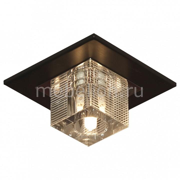 Встраиваемый светильник Lussole LSF-1300-01 от Mebelion.ru