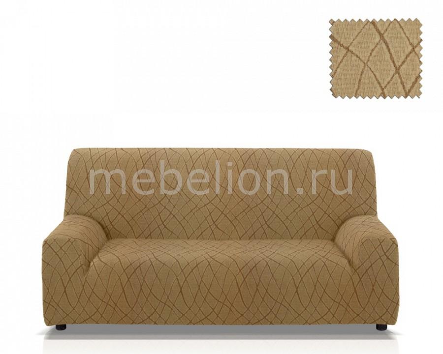 Чехол для дивана Belmarti TNM_16_201-3 от Mebelion.ru