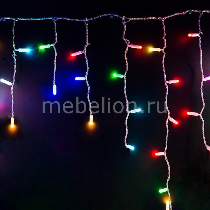Светодиодная бахрома Neon-Night NN_245-209 от Mebelion.ru