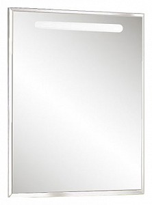 навесное зеркало для ванной Оптима AKV_1A127002OP010