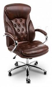Кресло для руководителя Rich